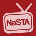 Large nasta