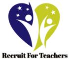 Large recruitforteachers logo33