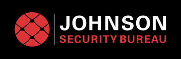 Large jsb logo