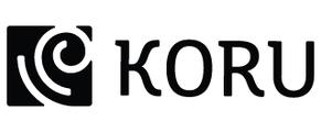 Large koru logo for gapps 01