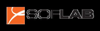 Large sfl logo horizontal