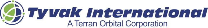 Large tyvakintl terr orb vector2015