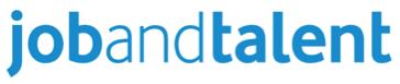 Large jt logo