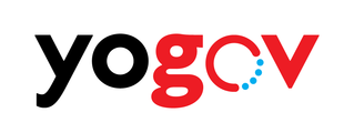 Large yogov official logo   l