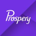 Large avatar prospery linkedin