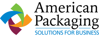Large apc new logo