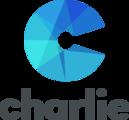 Large charlie logo1