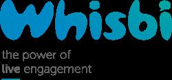 Large new smaller logo whisbi tagv rgb 72 large