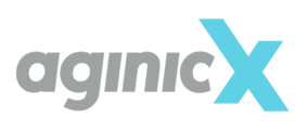 Large aginicx logo 500x212px