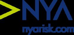 Large logo nya web