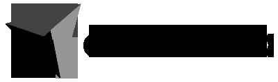 Large centroida logo black small