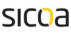 Large sicoa logo 400x200