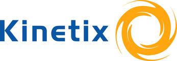 Large logo kinetix  1
