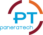 Large paneratech logo rgb