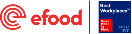 efood looking for a CRM Specialist