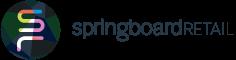 Large zendesk logo