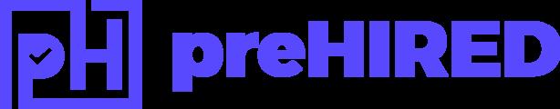 Large prehired logo naked