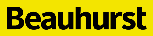Large beauhurst logo rgb