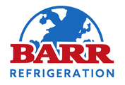 Large barr logo new