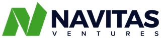 Large navitas final transparent 03