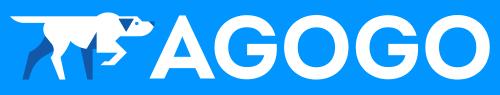 Large jobvitelogo3