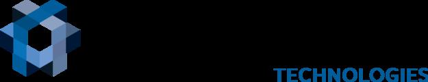 Large silverado logo