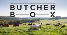 Large butcherboxlogo cowbg