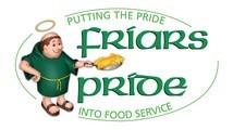 Large friars