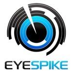 Large eyespike
