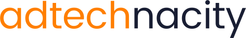 Large adtechnacity logo