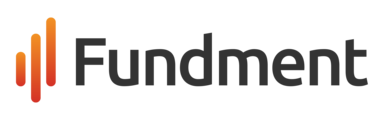 Large fundment logo rbg pos