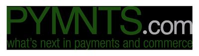 Large pymnts logo 20170802