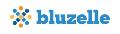 Large bluzellelogo