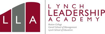 Large logo final