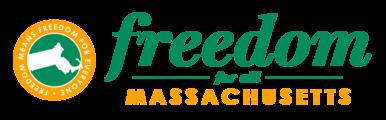 Large logo ffam  2