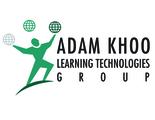Large akltg logo