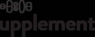 Large upplement logo03