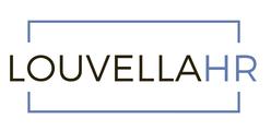 Large louvellahr logo