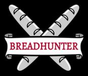 Large breadhunter 1 3rot neu rgb klein