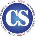 Large 2015 csbio logo