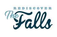 Large rtf logo 2color