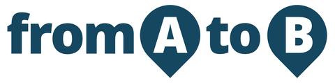 fromAtoB by Pinion Digital GmbH - Jobs: Senior Android