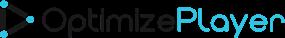Large logo 3