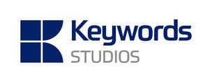 Keywords Studios - Jobs: Data Engineer (Burnaby, BC) - Apply online