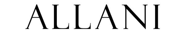 Large allani logo