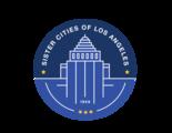 Large scola logo