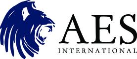 Large aes logo cmyk