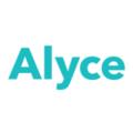 Large alyce logo thumbnail