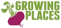 Large growing places logo web 6 20 2013 jo