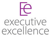 Large exec excellence logo